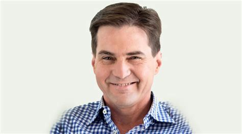 bitcoin satoshi bitcoin creator finally revealed australian craig wright