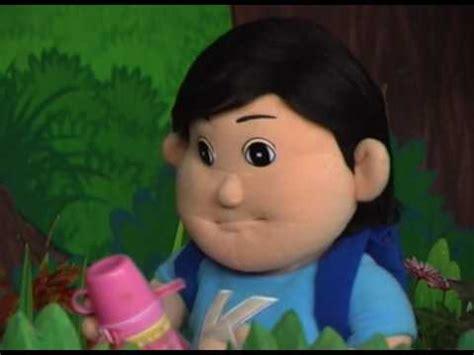 film yang berbahaya untuk anak film anak balita karakter yang baik boneka