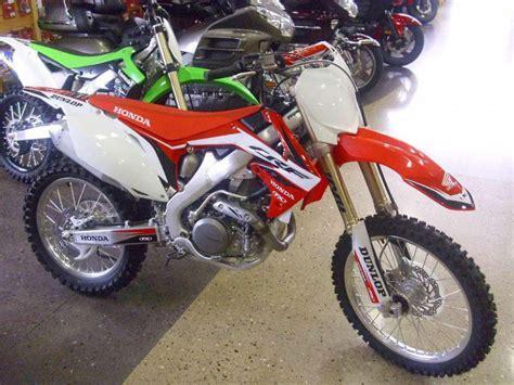 honda crf 2012 buy 2012 honda crf450r mx on 2040 motos