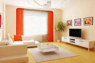 gallery for gt colorful modern living room design trendy and casual living room ideas 2013