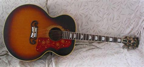 Gibson J-200 - Wikipedia J 200