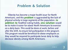 problem solving essay about obesity Cruelty of slavery essay introduction rwth dissertationen online banking essay writer helper google research papers big table spokane research paper on food poisoning rediger une dissertation graduating high school essay concept paper for research proposal meaning research paper on gender inequality reports doctor waiting room descriptive.