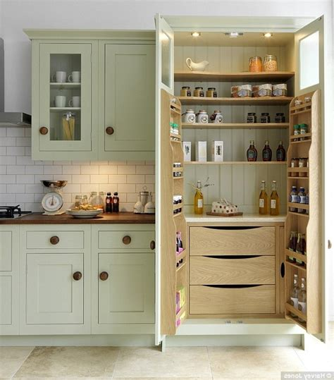 uk kitchen cabinets kitchen pantry cabinet uk