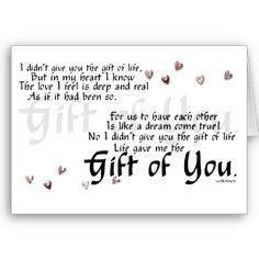 1000 images about adoption cards gifts on