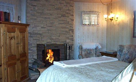 bed and breakfast julian julian bed and breakfast 28 images eaglenest bed and