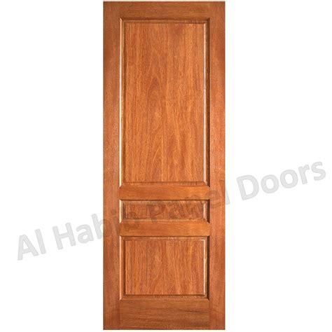 3 Panel Solid Wood Interior Doors 3 Panel Solid Wood Interior Doors Reliabilt 3 Panel Solid Wood Interior Slab Door Lowe S