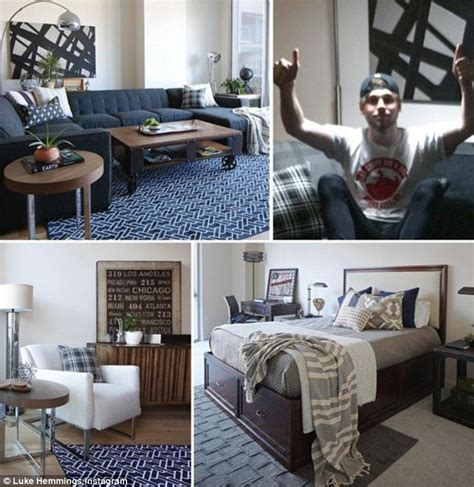 how much is a 2 bedroom apartment in manhattan how much is a 2 bedroom apartment best free home