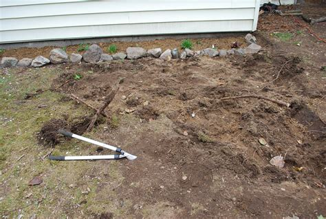 how to dig a well in your backyard how to dig a well in your backyard 28 images how to