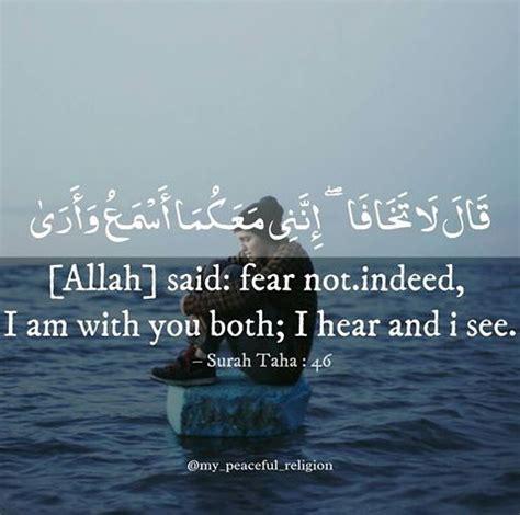 ayat ayat cinta 2 quotes hendrik kata kata bijak dari al qur an