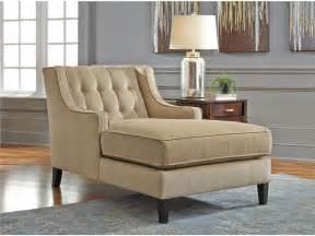 Livingroom Chaise Signature Design By Ashley Living Room Chaise 5810015