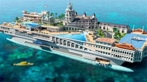 top   expensive yachts expensive luxury yachts  built mega yachts youtube