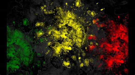 wallpapers reggae impremedianet