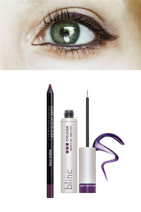 Eyeliner Warna 5 warna terbaik eyeliner yang bisa membuat matamu tak berkilau