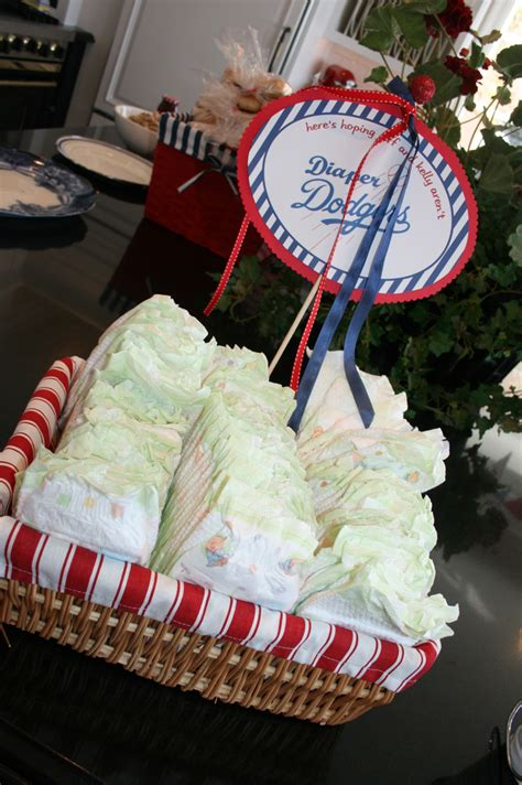Baseball Baby Shower Decoration Ideas by Baby Shower Baseball Theme Cakes Likes A