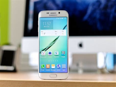 Samsung Mba Internship On Jts by Rank 1 Samsung Top 10 Global Mobile Phone Brands In 2015