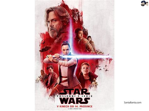 good movies star wars the last jedi by daisy ridley star wars the last jedi movie wallpaper 2