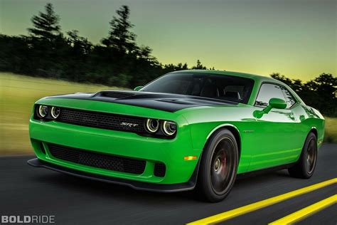 American Fastest Car by Top 5 Fastest American Cars