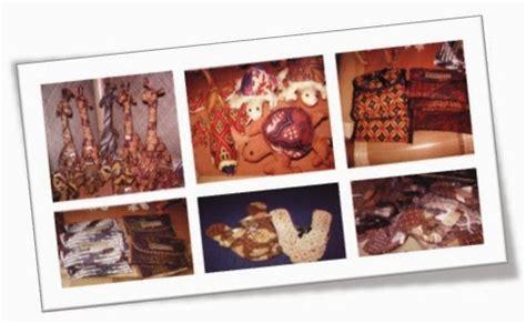Souvenir Gantungan Kunci Impor Dari Negara Jepang kerajinan limbah tekstil dewi collection