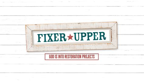 fixer upper meaning fixer upper free coloring pages