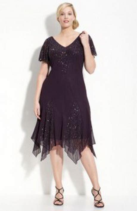 Little Black Dress Long Sleeves Uk