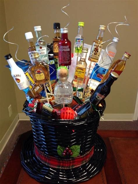 idea christmas basket corporate 40 gift baskets ideas crafts gift baskets diy gift baskets