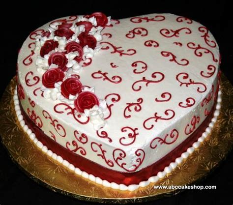 cakes for valentines day cool high quality pix 30 s day cakes