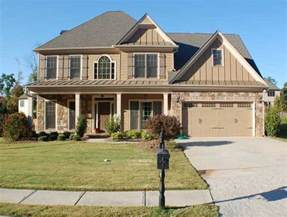 new homes in paulding county ga atlanta real estate remax ga forsyth county