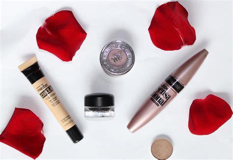 Eyeshadow Haul mini makeup haul decay mac maybelline