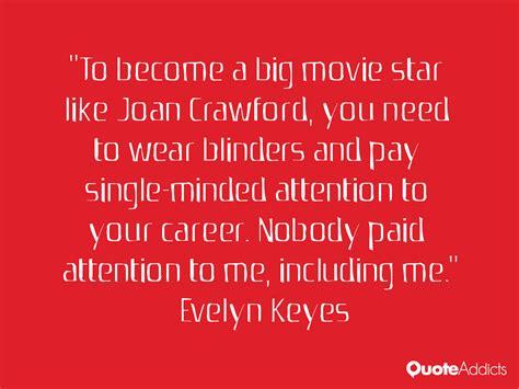 film quotes about success movie star quotes on success quotesgram