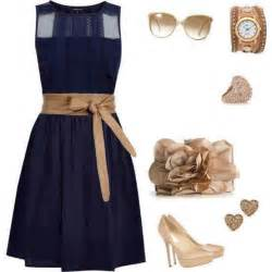 what color shoes to wear with navy dress how to accessorize a navy blue dress shoes or jewelry to