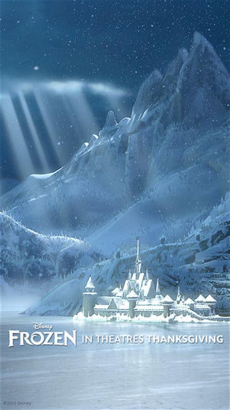frozen wallpaper arendelle frozen images arendelle hd wallpaper and background photos
