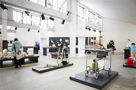 design academy eindhoven expositie ventura lambrate 2014