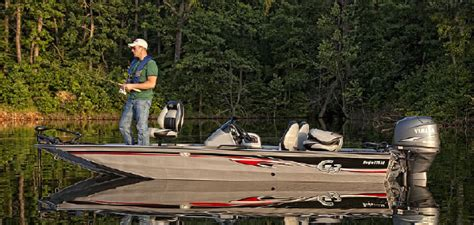 g3 boats eagle 150 pf northeast boat builders guide