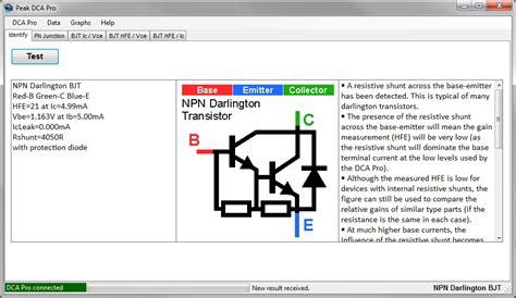 darlington transistor characteristics darlington transistor characteristics 28 images light sensor including photocell and ldr