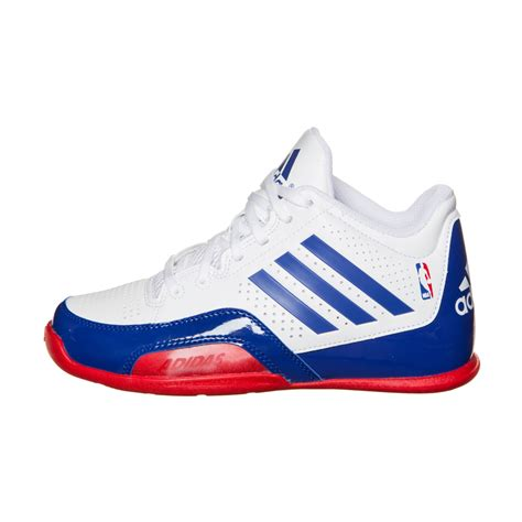 basketball shoes kds adidas 3 series 2015 nba shoes d69655 basketball