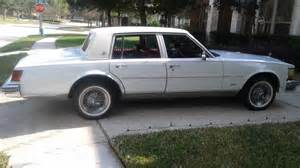1977 Cadillac Seville 1977 Cadillac Seville Overview Cargurus