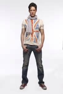 casual clothing for latest men fashion trends dmards