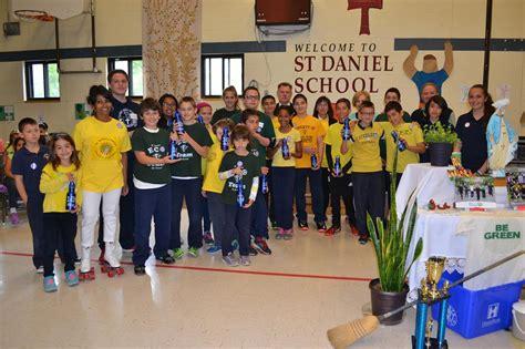 anthony daniels school st anthony daniel celebrates 10 years of ontario