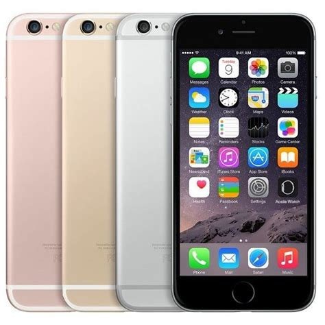 Iphone 6s 64gb Gold Dan Gold apple iphone 6s gold 64gb search engine at search