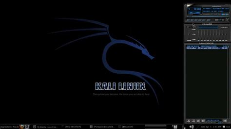 kali linux terminal themes related keywords suggestions for kali linux desktop