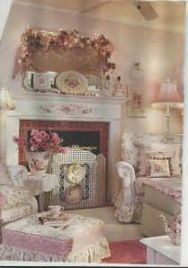 shabby chic living room rustic decor decorating ideas pinterest
