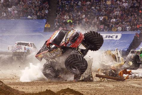 orlando monster truck show advance auto parts monster jam is coming to orlando on 1