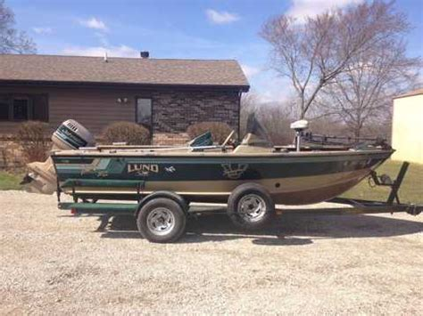 craigslist chicago boats for sale chicago parking storage craigslist chicago il