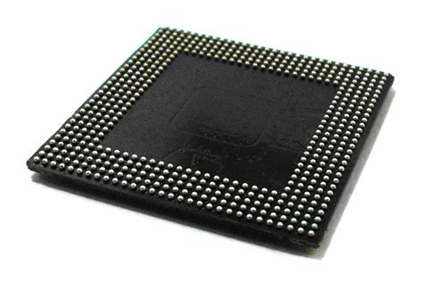 define integrated circuit package t6uj9xbg 0002 l toshiba integrated circuit ic package bga origin taiwan ebay