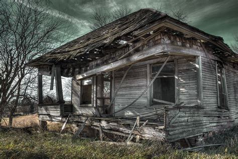 best abandoned places to visit 25 best images about abandoned places to visit on