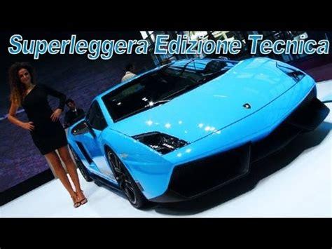 Drag Racing Lamborghini Gallardo Tune Level 6 Drag Racing Level 6 Lamborghini Gallardo Lp 570 4 Sl 14