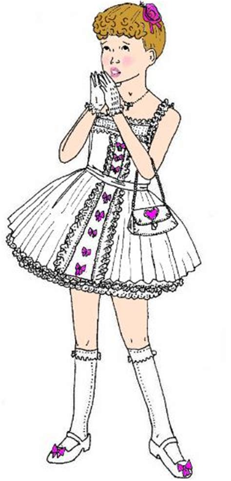 petticoat punishment deviantart petticoat detective 11 by daphnesecretgarden on deviantart