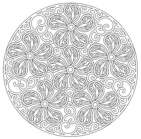 libro creative coloring mandalas art 2653 mejores im 225 genes de mandalas dibujos en mandala para colorear coloraci 243 n