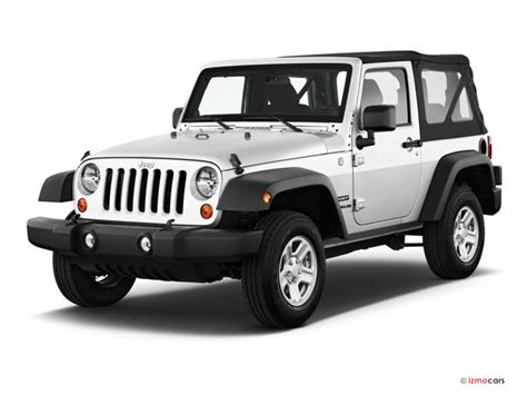 Used Jeeps In My Area 2012 Jeep Wrangler Prices Reviews And Pictures U S