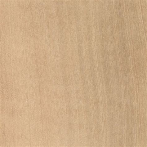 madrone woodwork madrone the wood database lumber identification hardwood